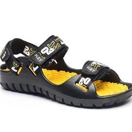 达兴童鞋底,新款联帮凉鞋,PU凉鞋底,适用于品牌同质产品