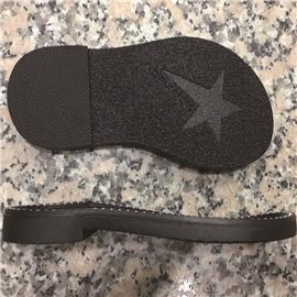 TPR鞋底|鞋底|达兴鞋材图片