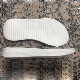 PU聚氨酯鞋底|鞋底|达兴鞋材