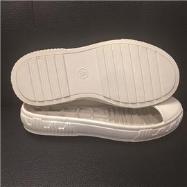 RB橡胶鞋底|鞋底|达兴鞋材