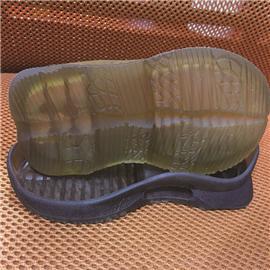 PVC鞋底|鞋底|达兴鞋材