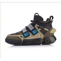 广州达兴童鞋底:休闲运动爆款橡胶底26一37码图片