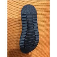 广州达兴童鞋底 26-37# PU凉鞋底图片