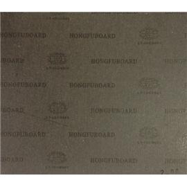 插腰板(HONGFUTEX9001灰板)