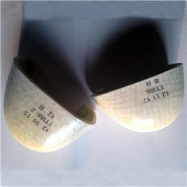 劳保鞋玻纤鞋头(复合材料)