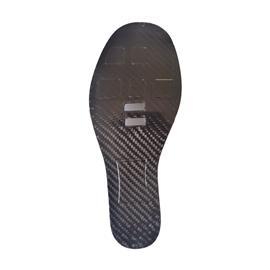 碳纤维鞋材|弘福鞋材