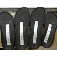 玻纤鞋芯,塑胶钢芯,尼龙腰铁图片