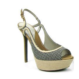 凉鞋-aa21