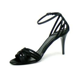 凉鞋-aa01图片