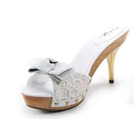 Shoes-aa02