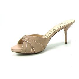Shoes-aa01