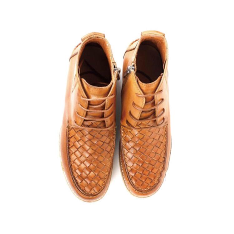 三力样品|精品鞋子