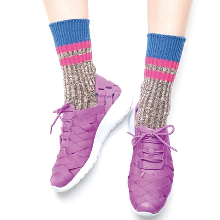三力样品|潮流运动鞋