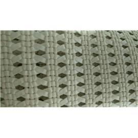 1.3米宽交叉编织
