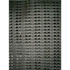1米3  1米4宽幅扭花编织