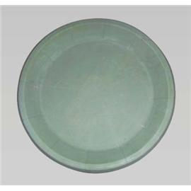 028 韩国水压机水袋460mm