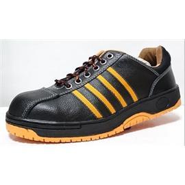 鞋型:D-5 雙色大底美觀舒適型 M-PLU271YI01-OTC-SRD