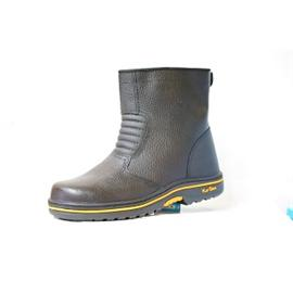 鞋型:B-4 耐用美观舒适型M-PLA603YI01-ES-P9