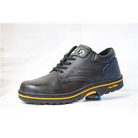 鞋型:B-3 耐用美观舒适型M-PLA574YI01-ES-P9
