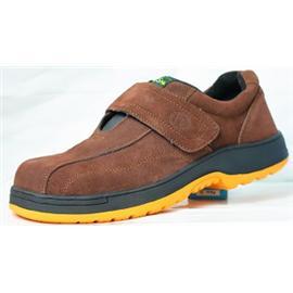鞋型:D-4 雙色大底美觀舒適型M-PLU545B03-TC-SRD