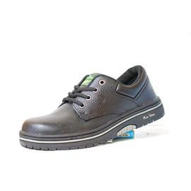 鞋型:C-2  美觀舒適型   M-PLU401YI01-YS-SSG
