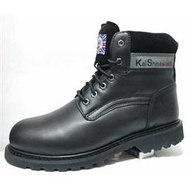 M-G611-N01 KP.傳統固特異戰鬥靴