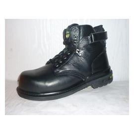 鞋型:MGA532F01