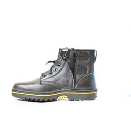 鞋型:B-5 耐用美观舒适型 M-PLA601Y01-ES-P9