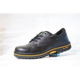 鞋型:B-1耐用美觀舒適型  M-PLU401YI01-ES-SSG