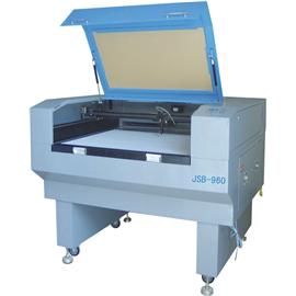 JSB960 激光雕刻机
