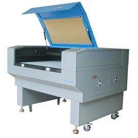 JSA1080激光切割机