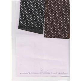 編織壓紋6