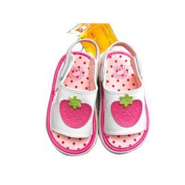 冲孔鞋子 012
