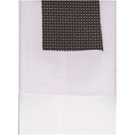 編織壓紋3