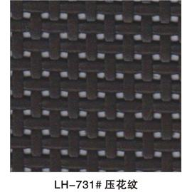 LH-731# punching processing pictures