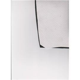 編織壓紋5