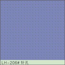 LH-206#针孔 冲孔加工 bet36体育在线投注面冲孔 皮料冲孔