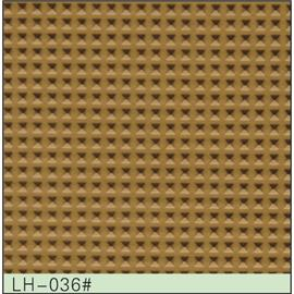 LH-036# 冲孔加工 鞋面冲孔 皮料冲孔