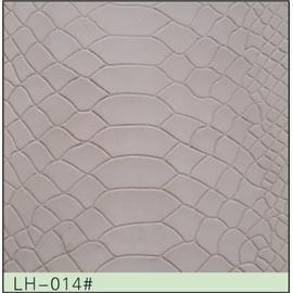 LH-014# 冲孔加工 鞋面冲孔 皮料冲孔