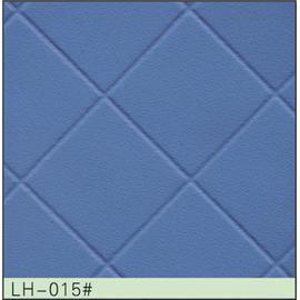 LH-015# 冲孔加工 鞋面冲孔 皮料冲孔