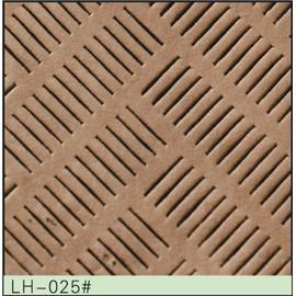 LH-025# 沖孔加工 鞋面沖孔 皮料沖孔