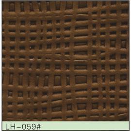 LH-059# 冲孔加工 鞋面冲孔 皮料冲孔
