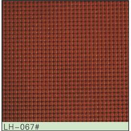 LH-067# 冲孔加工 鞋面冲孔 皮料冲孔