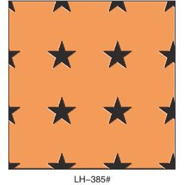 LH-385#冲孔加工图片