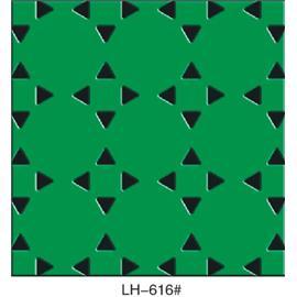 LH-616#冲孔加工图片