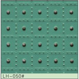 LH-050# 沖孔加工 鞋面沖孔 皮料沖孔