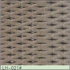 LH-021# 沖孔加工 鞋面沖孔 皮料沖孔