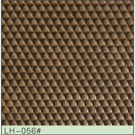 LH-056# 冲孔加工 鞋面冲孔 皮料冲孔