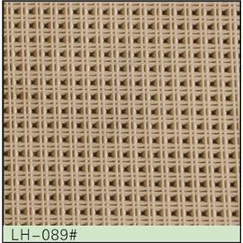 LH-089# 冲孔加工 鞋面冲孔 皮料冲孔
