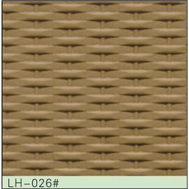 LH-026# 冲孔加工 鞋面冲孔 皮料冲孔